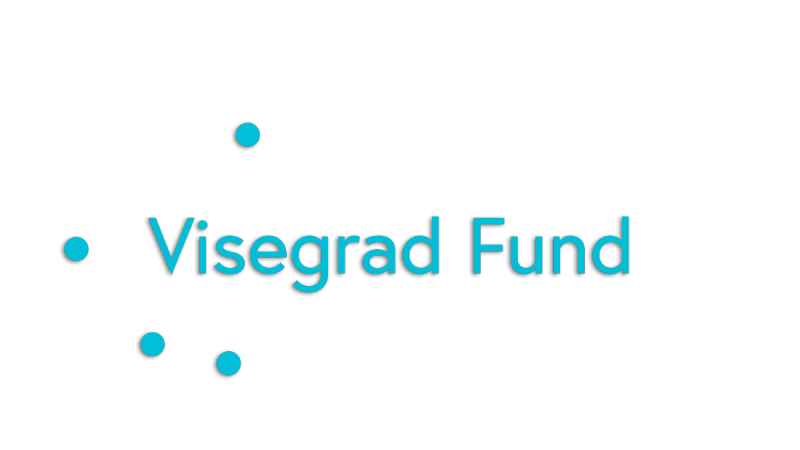 Prestigious scholarship grant for the study programme Joint Degree MA in International Relations, specialisation: Europe from Visegrad Perspective